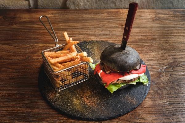 buffalo-burger6F24D470-FB71-5477-2272-A393436B7C12.jpg